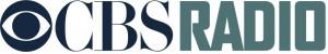 CBS_Radio_logo