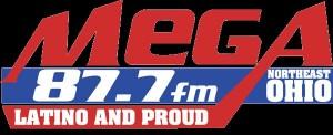 WLFM-LP_logo